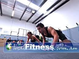 ymca monash fitness centre clayton personalised monash programs to suit you
