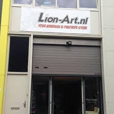<b>Lion Art</b> - Home | Facebook