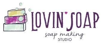 Soapmaking Oil Chart Lovin Soap Studio