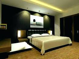 tray ceiling lighting ideas. Master Tray Ceiling Lighting Ideas