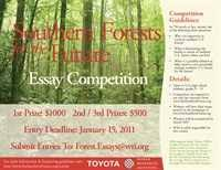 free essays on forest conservation through   essay depot    essay on forest conservation and afforestation january