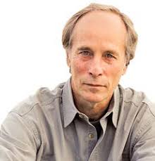 Novelist Richard Ford takes care to craft his final Bascombe book - Pittsburgh Post-Gazette - 20060528ho_richard_ford_230