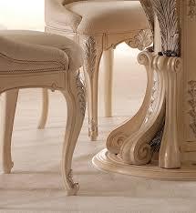 opulent furniture. P86923414358498065595544ea18afjpg Opulent Furniture