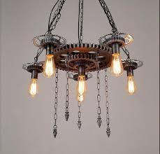 pendant lighting ceiling lighting