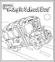 Small Picture Transportation Top Free Printable Pages Online Top School Bus