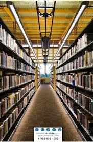 library lighting. Libary-lighting-down-lights-easy-viewing-of-material- Library Lighting Down Lights EasyEasy.