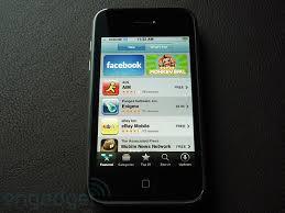 iphone 3g. iphone 3g