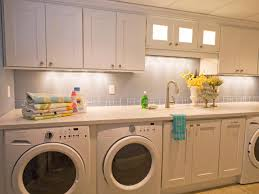 Washer And Dryer In Kitchen Remove Tough Stains Hgtv