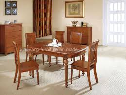 Wood Dining Room Sets Wooden Dining Room Chairs Dining Room Best Vanities Bath Modern
