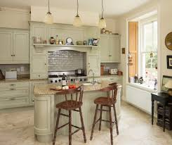 Traditional Kitchen Lighting Farmhouse Kitchen Lighting Ideas Kitchen Traditional With Rounded