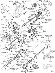 ford f 350 steering column diagram wiring diagram info exploded view for the 1993 ford f250 tilt steering column services ford f250 steering column diagram parts ford f 350 steering column diagram