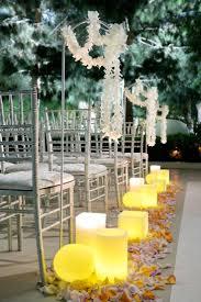 Best 25 Wedding Chapels In Vegas Ideas On Pinterest Las Vegas