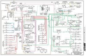 mgc wiring schematic wiring diagram mgc wiring diagram wiring diagram mega mgc wiring schematic