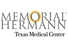 Texas Med Clinic Doctors Note Member Institutions Texas Medical Center Houston