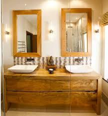bathroom wood vanity. wooden vanity units for bathroom - google search wood r