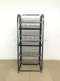 Display Stands For Art Metal Display Stands Metal Display Stands For Art Zample 96