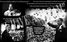 Martin Luther King Wallpaper 64 Images
