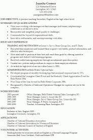 ... Sample Teen Resume 21 Teen Resume Sample Inspiration Decoration.