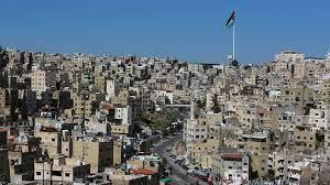 """الأردن يمدد إجراءات كورونا الاحترازية حتى منتصف مايو بعد مستويات """"مقلقة""""  للوباء - CNN Arabic"""