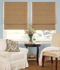 Window Shades And Blinds Image U2014 Home Ideas Collection  The Country Window Blinds
