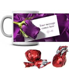 7 impressive valentine s day gifts to give instead of flowers best travel accessories travel bags home decor ideas india