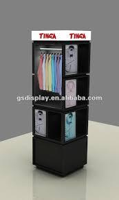 T Shirt Display Stand Fascinating Tshirt Display Stand Buy Tshirt Display StandClothes Display