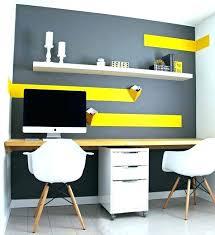 corner small desks um image for office desk chairs for furniture budget home design