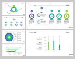 Web Design Charts Graphs Business Expertise Set Can Be Used For Workflow Layout Web Design