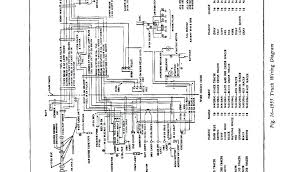 ac wiring diagram 1999 sterling ac wiring code ac manifold diagram ac wiring diagram sterling on ac wiring code ac manifold diagram ac light wiring