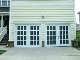swing garage doors swing out garage doors swing out garage doors incredible images of home interior swing garage doors
