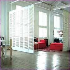 room divider ideas diy room divider room divider ideas room dividers ideas bedroom divider ideas bedroom