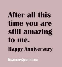 One Year Anniversary Quotes 3 Stunning 24 Best Happy Anniversary Images On Pinterest Happy Brithday