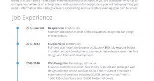 Free Resumes Online Download Resume Free Resume Download Template Resume Download Templates 99