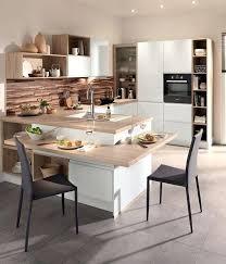 Ilot Pour Cuisine Une Avec Arlot Central Plan De Travail Ikea Des