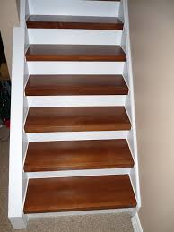 painted basement stairs. Top 28 Painting Basement Stairs Inexpensive Cheap Painted Basement Stairs