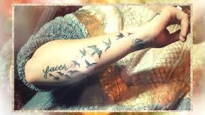 тату надписи на ключице женские фото с переводом тату надписи для