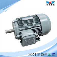 Iec Electric Motor Frame Size Chart Yxl Iec High Efficiency Aluminum Frame Three Phase Ac Electric Induction Motor Diagram S1 Ic411 For Fans Pumps Mixers Conveyors Food Plants Yxl80m1 2