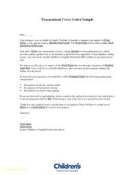 I 751 Cover Letter Sample 2013 12 Samples Of Affidavit Letters Business Letter