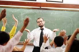 शिक्षक दिवस भाषण व निबंध teachers day speech  teachers day speech essay in hindi