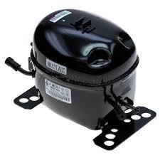 refrigerator compressor. lg fridge compressor refrigerator compressor