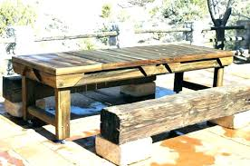 rustic outdoor bench rustic outdoor bench benches small storage garden wooden furniture plans rustic outdoor bench