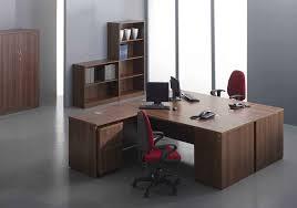 assembled office desks. Assembled \u0026 Installed Panel End Office Furniture Desks F