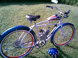 custom motored bicycles motored bicycles samples scroll down to