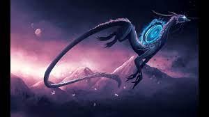 Top Khám Phá] Top 10 những con rồng mạnh mẽ và quyền lực nhất trong các bộ  phim - YouTube