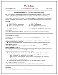 customer logistics analyst resume sample cv english resume customer logistics analyst resume 2 logistics executive resume samples examples now resume sample resume logistics
