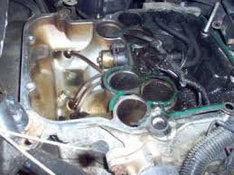 2005 gmc envoy fuel pump location wiring diagram for car engine 2001 chevy blazer 4 3 vortec engine diagram on 2005 gmc envoy fuel pump location