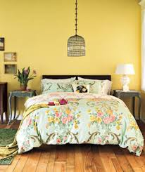 boho bedding hipster pastel fls boho hipster fl hipster bedding hipster bedding sets hipster watercolor