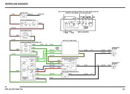 mini wiring diagram rover mini wiring diagram template pics 64207 linkinx com large size of mini rover mini wiring