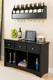 Mini Bars For Living Room Ludlow Trunk Bar Cabinet Best Home Furniture Decoration