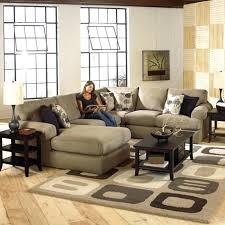 sectional sofa for small living room modern innovative designed sectional sofa made in salt lake living